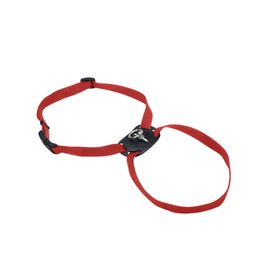 CO6648RED-1