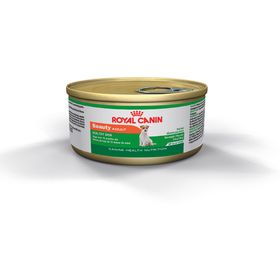 Alimento-Para-Perro-Royal-Canin-Beauty-Adult-RC42021-1