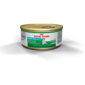 Alimento-Para-Perro-Royal-Canin-Weight-Care-RC42031-1