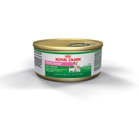 Alimento-Para-Perro-Royal-Canin-Starter-Mousse-RC60535-1
