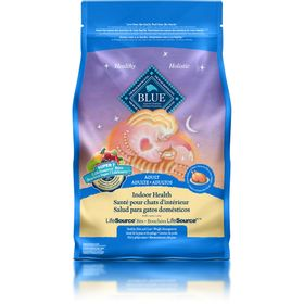 Alimento-Natural-para-gatos-Blue-Buffalo-BUF12760-1