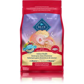 Alimento-Natural-con-salmon-para-gatos-Blue-Buffalo-BUF12661-1