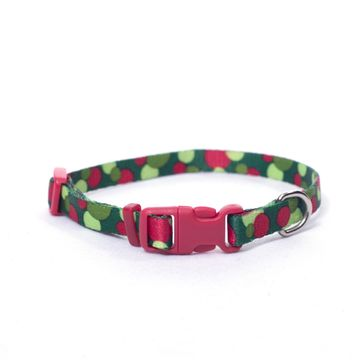 Collar-Para-Perro-Navideno-Color-Verde-CO632112-1
