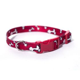 Collar-Para-Perro-De-Nylon-CO6421RBO-1
