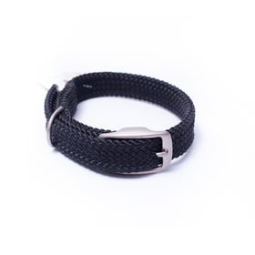 Collar_Para_Perro_Snap_Color_Oliva-MND32003-1