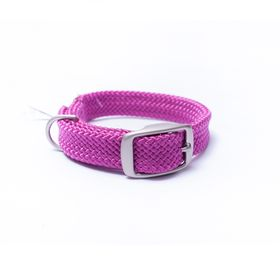 Collar_Para_Perro_Snap-Color-Rosa-MND32013-1