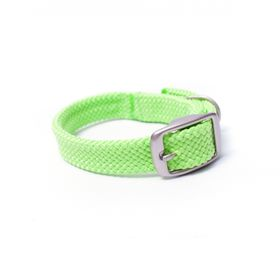 Collar_Para_Perro_Snap_Color_Lima-MND32054-1