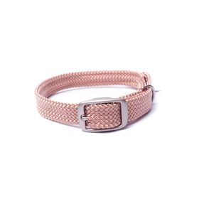 Collar_Para_Perro_Snap_Color_Arena-MND32227-1