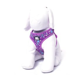 Arnes_Ajustable_Para_Perro_Pet_Attire-CO6463OBQ-1
