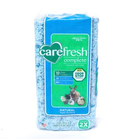 Sustrato_Para_Roedor_CareFresh_Color_Azul-ZAL0418-1