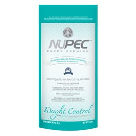 Maskota_Alimento_Para_Perro_Nupec_Weight_Control-NUP3484-1