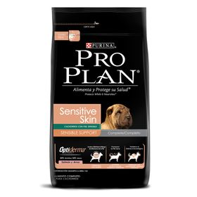 Maskota_Alimento_Para_Perro_Pro_Plan_Puppy_Sensitive_Skin_Con_OptiDerma-PRO04653-1