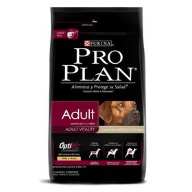 Maskota_Alimento_Para_Perro_Pro_Plan_Adult_Complete_Large_Breed_Con_OptiLife-PRO04745-1