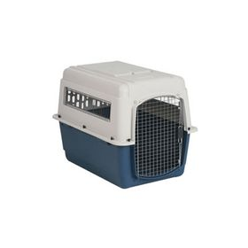 Maskota_Transportadora_Para_Perro_Vari_Kennel-DO21563-1