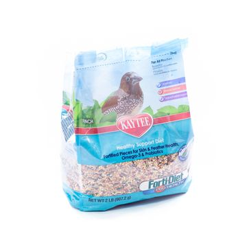 Alimento_Para_Finche_Kaytee_Forti_Diet-KY94866-1