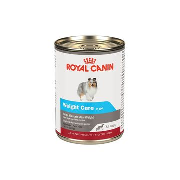 royal_canin_maskota_RC42075