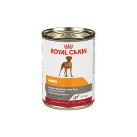 royal_canin_RC42065