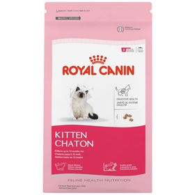 maskota-royal-canin-kitten-4