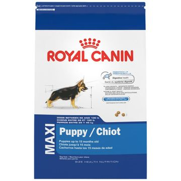 royal-canin-maxi-puppy-1