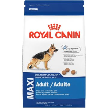 royal-canin-maxi-adult