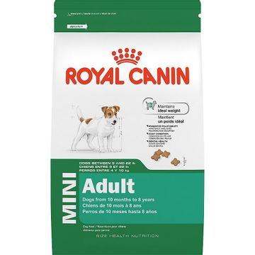 royal-canin-mini-adult-1