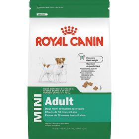 royal-canin-mini-adult-2kg