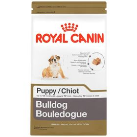 royal-canin-bulldog-puppy