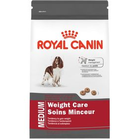 royal-canin-weight-care