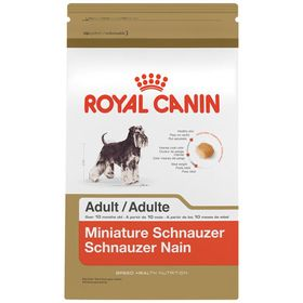 royal-canin-schnauzer-adult