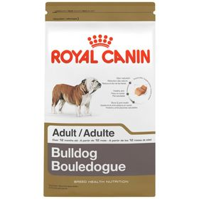 royal-canin-bulldog-adult