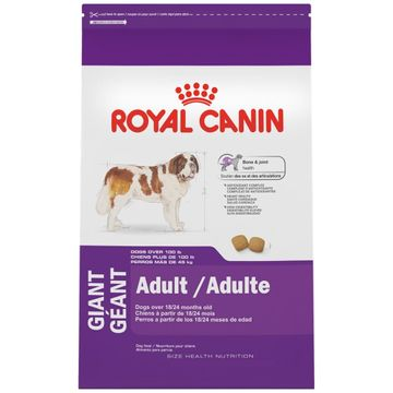 royal-canin-giant-adult-1