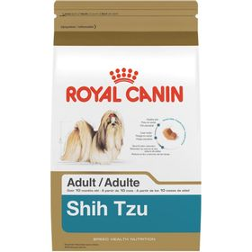 royal-shihtzu-adult-1
