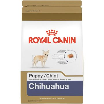 royal-canin-chihuahua-puppy-1