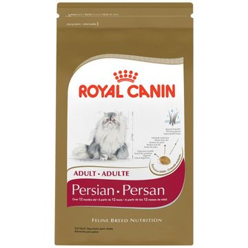 royal-canin-persian-maskota-1