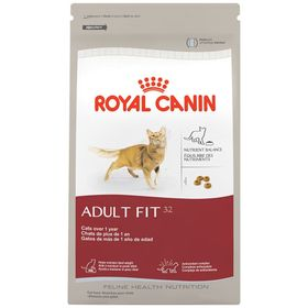royal-canin-adult-fit-maskota-1