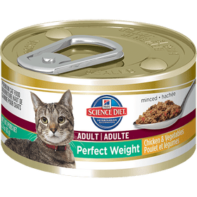 alimento-para-gato-hills-perfect-weight