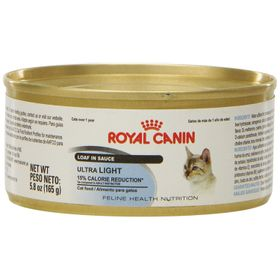 royal-caninn-ultra-light-1