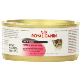 royal-canin-kitten-instictive