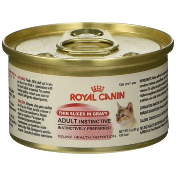 royal-canin-adult-instictive-slice