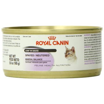royal-canin-spayed-cat-food