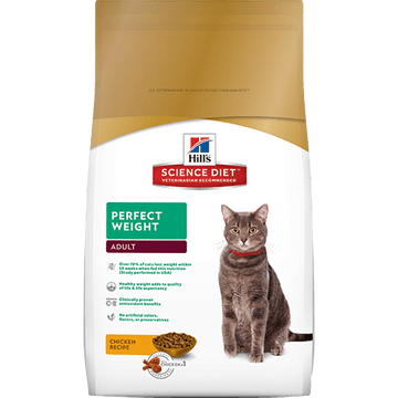 alimento-para-gato-perfect-weight-