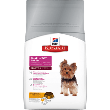 Alimento-para-perro-hills-small-and-toy-breed