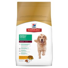 Alimento-para-perro-hills-perfect-weight