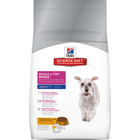alimento-hills-para-perro-7--small-and-toy-breed