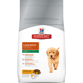 Alimento-Hills-para-cachorro-large-breed-1