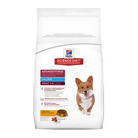 alimento-para-perro-hills-advanced-fitness-small-bites-4