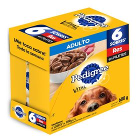 6-pack-sobres-pedigree-sabor-res