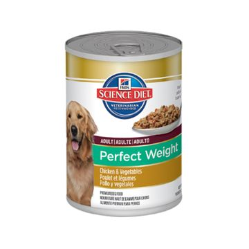 Alimento-humedo-para-perro-hills-perfect-weight