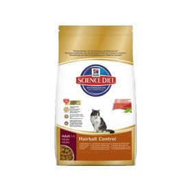 Alimento-para-gato-hills-science-diet