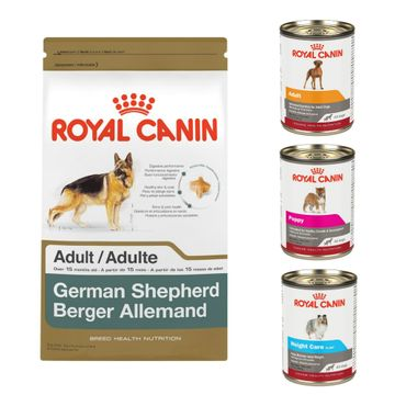 royal-canin-19